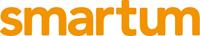 Smartum_logo_200pix_gif