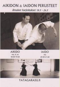 aikido_ja_iaido